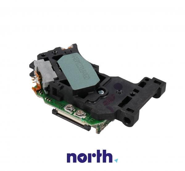 SF-HD65 Laser | Głowica laserowa,2