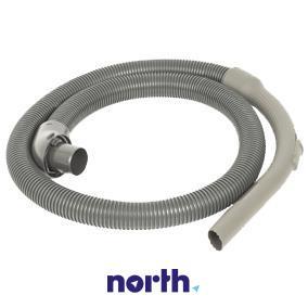 Rura | Wąż ssący ARTEC 2 do odkurzacza 1.8m RSRT2243,0