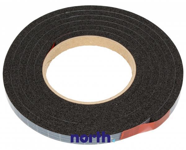 Uszczelnienie | Uszczelka płyty pod palniki do kuchenki Gorenje 390632,0