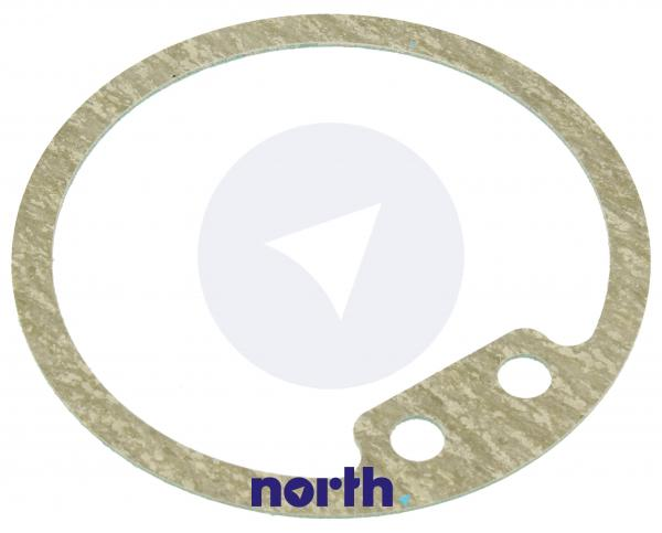 Uszczelka termopary palnika średniego do płyty gazowej 00600430,0