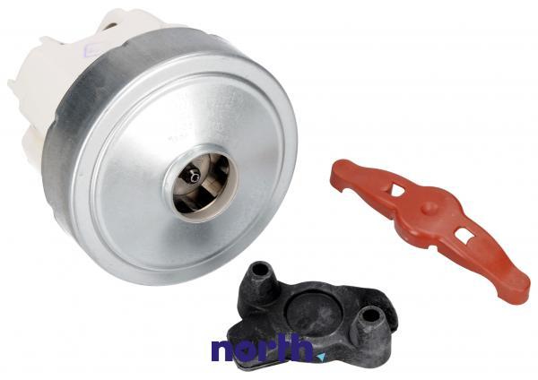 Motor / Silnik uniwersalny do odkurzacza - oryginał: 432200909400,0