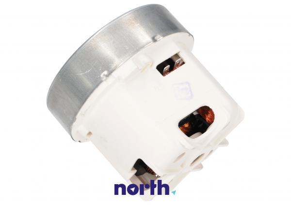 Motor / Silnik uniwersalny do odkurzacza - oryginał: 432200909400,1