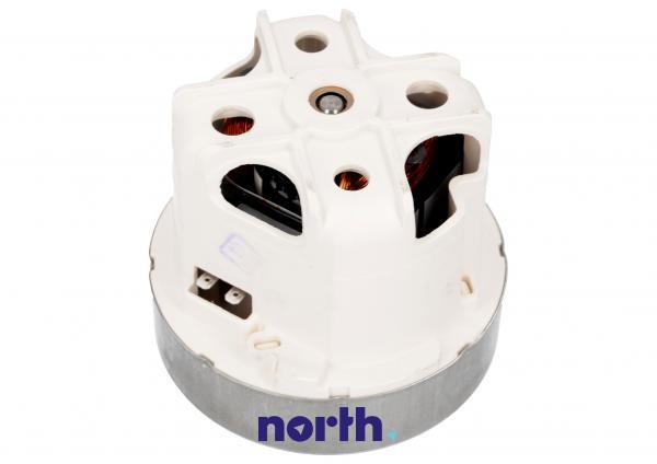 Motor / Silnik uniwersalny do odkurzacza - oryginał: 432200909400,2