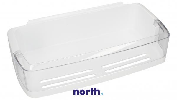 Balkonik | Półka na drzwi chłodziarki do lodówki 5005JA2047B,0