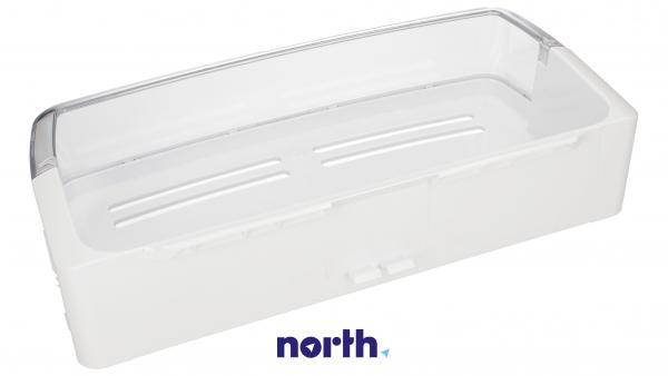 Balkonik | Półka na drzwi chłodziarki do lodówki 5005JA2047B,1
