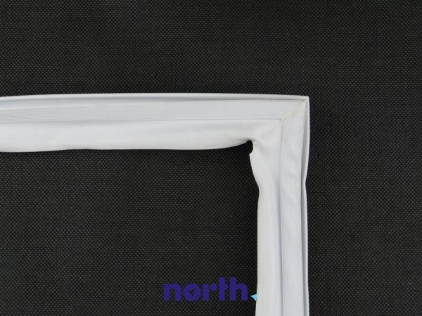 Uszczelka drzwi zamrażarki do lodówki DA6300510N,1