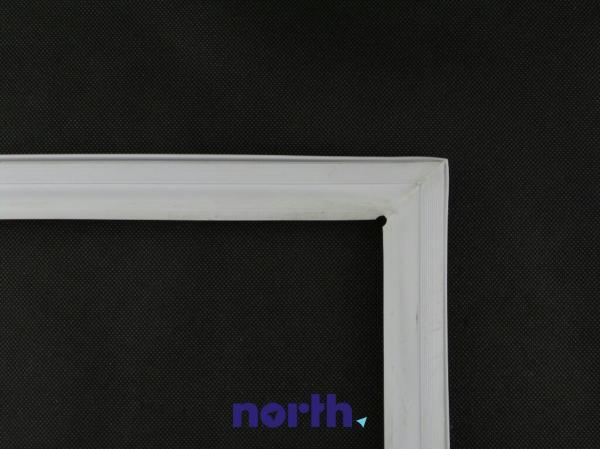 Uszczelka drzwi zamrażarki do lodówki DA6300510N,2