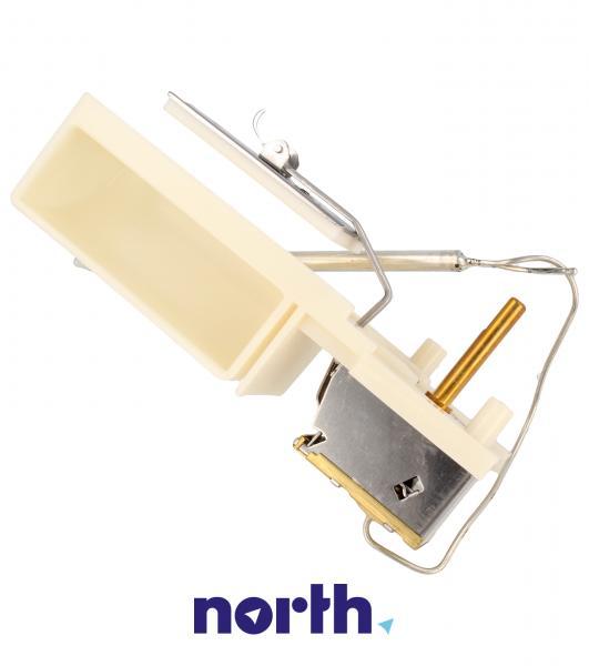 Termostat do lodówki Bosch 00660493,1