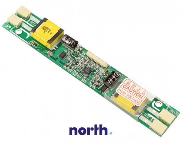GH027A  REV 3.0 275990123200 Inwerter GRUNDIG,0