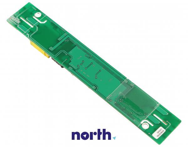 GH027A  REV 3.0 275990123200 Inwerter GRUNDIG,1