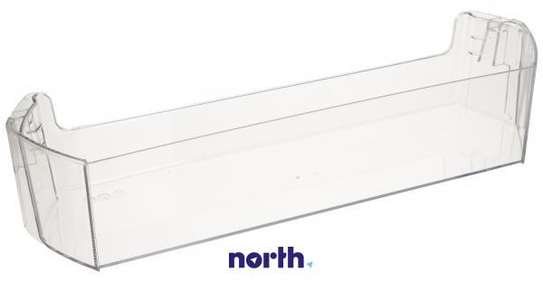 Balkonik | Półka dolna na drzwi chłodziarki  do lodówki Gorenje 245484,0