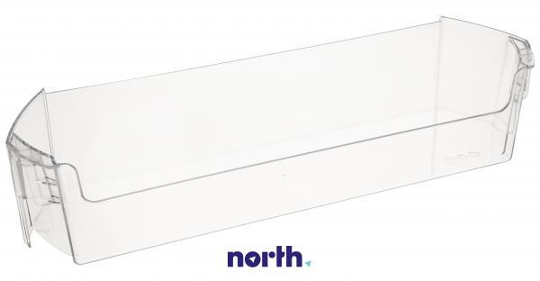Balkonik | Półka dolna na drzwi chłodziarki  do lodówki Gorenje 245484,1