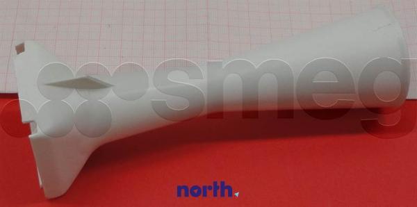 Uchwyt   Mocowanie spryskiwacza górnego do zmywarki 769330048,1