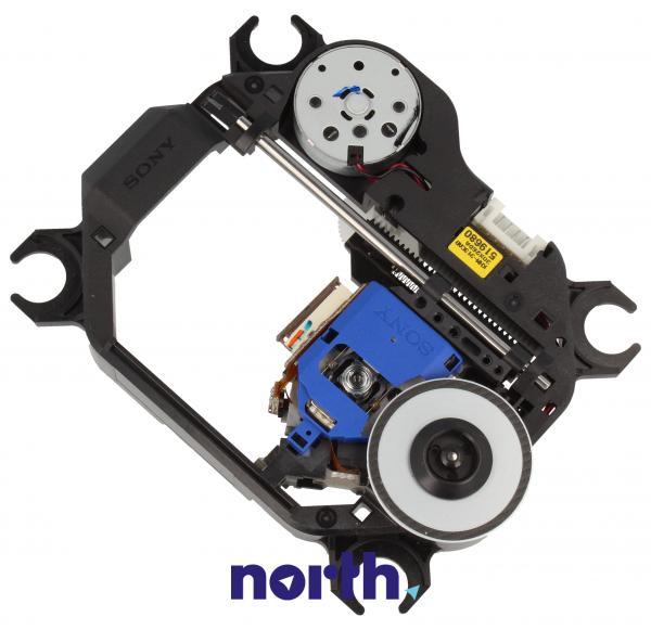KHM313CAB/C2RP Laser | Głowica laserowa,0