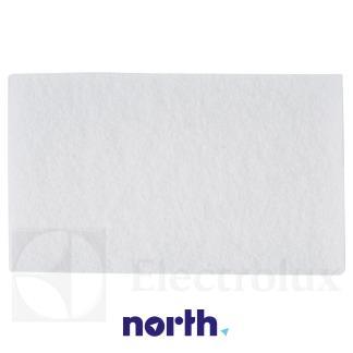 Filtr wylotowy do odkurzacza 4071362133,1