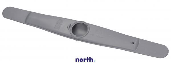 Natrysznica | Spryskiwacz dolny do zmywarki 764570061,1