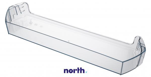 Balkonik | Półka na drzwi chłodziarki środkowa do lodówki 318413,0