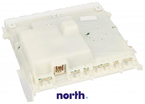 Programator | Moduł sterujący (w obudowie) skonfigurowany do zmywarki 00641222,1