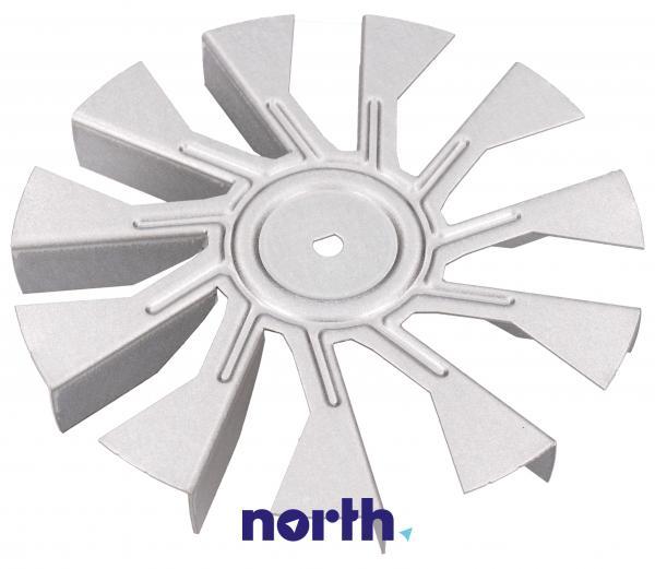 Turbina | Śmigło wentylatora do piekarnika 3581960980,1