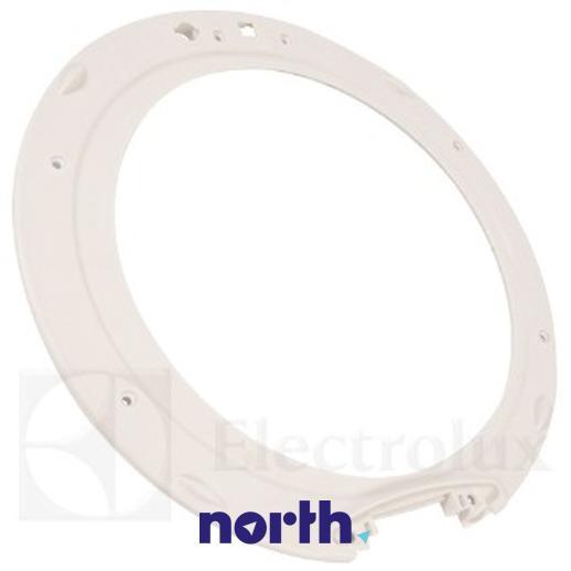 Obręcz | Ramka wewnętrzna drzwi do pralki Electrolux 1320148404,1