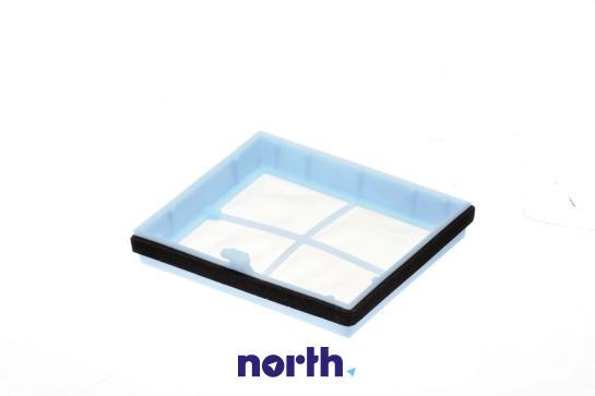 Filtr wylotowy do odkurzacza - oryginał: 00603600,1