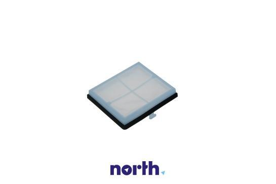 Filtr wylotowy do odkurzacza - oryginał: 00603600,2