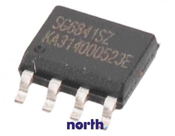 SG6841S Układ scalony IC,0