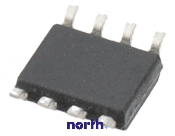 SG6841S Układ scalony IC,1