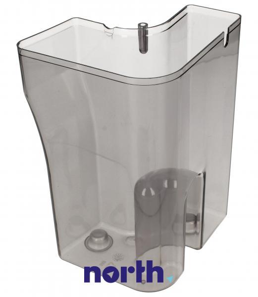 Zbiornik   Pojemnik na wodę do ekspresu do kawy 996530014231,0