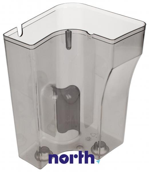Zbiornik   Pojemnik na wodę do ekspresu do kawy 996530014231,1