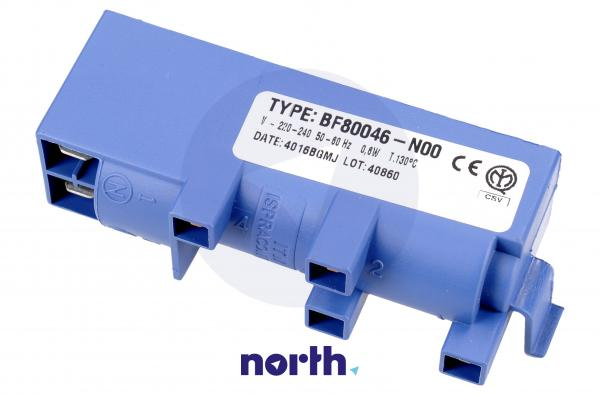 Generator iskrownika do płyty gazowej 272828,0