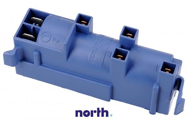 Generator iskrownika do płyty gazowej 272828,2