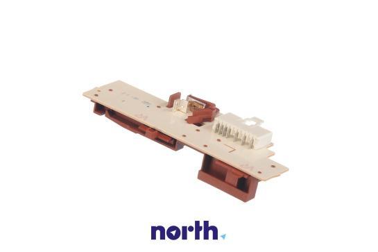 00498661 Włącznik  BOSCH/SIEMENS,1