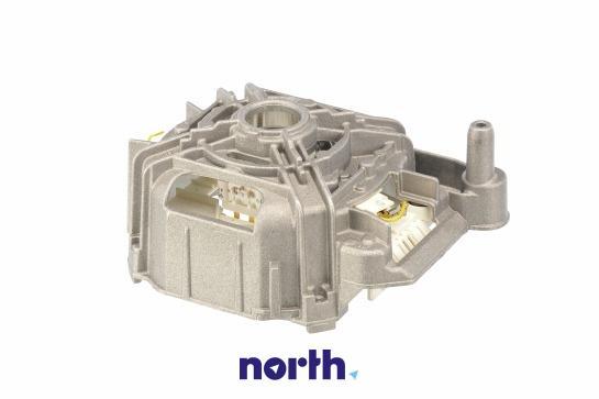 Szczotka węglowa silnika 1szt. do pralki Siemens 00496875,1