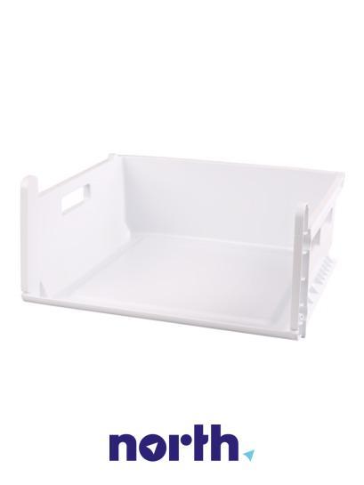 Szuflada | Półka suwana bez frontu do lodówki 00444022,1
