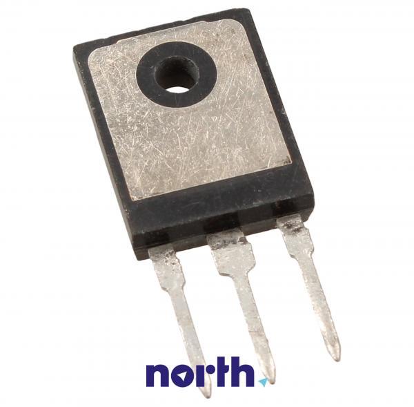 IRFP264N Tranzystor,1