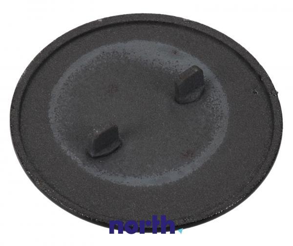 Nakrywka   Pokrywa palnika małego do kuchenki Gorenje 609265,1