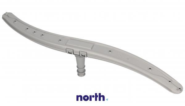 Natrysznica | Spryskiwacz dolny do zmywarki Siemens 00448806,1