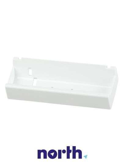 Rączka | Uchwyt drzwi do zmywarki 00443004,1