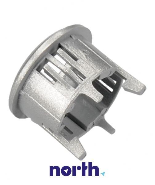 Ramka   Pierścień przycisku panelu sterowania do mikrofalówki 481241129017,1