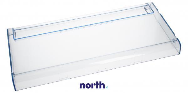 Pokrywa | Front szuflady zamrażarki do lodówki Bosch 00444025,0