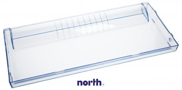Pokrywa | Front szuflady zamrażarki do lodówki Bosch 00444025,1