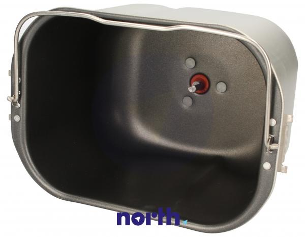 Misa | Pojemnik wypiekacza do chleba BM350 Kenwood KW703121,1