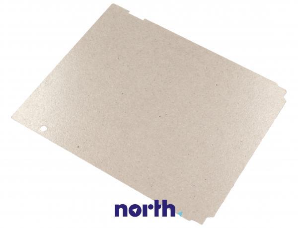 Mika | Płytka mikowa do mikrofalówki 3052W1M019B,1
