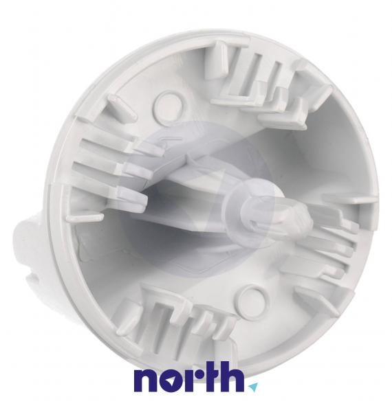 Gałka | Pokrętło programatora do pralki Siemens 00428778,2