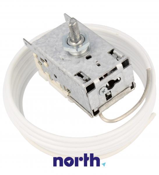 Termostat K57L5871 do lodówki Electrolux 2054704701,1