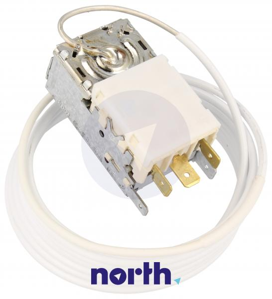 Termostat K57L5871 do lodówki Electrolux 2054704701,2
