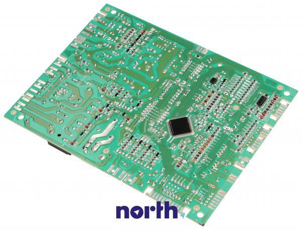 Moduł elektroniczny skonfigurowany do pralki Beko 2817740331,2