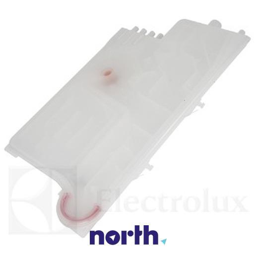 Płaszcz wodny do zmywarki Electrolux 1118463114,2