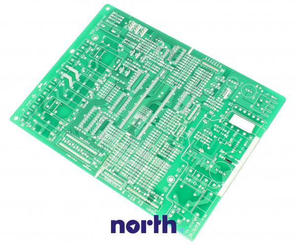 Moduł elektroniczny do lodówki Samsung DA4100388A,2